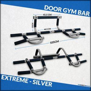 xa-don-da-nang-iron-gym-extreme