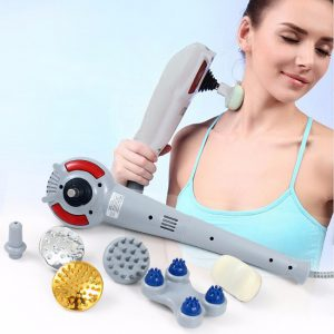 may-mat-xa-7-dau-1m4G3-may-massage-hong-ngoai-7-dau-king-massager-1m4G3-hvOErc_simg_d0daf0_800x1200_max