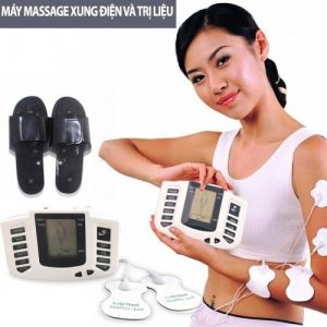 may-massage-xung-dien- (5)