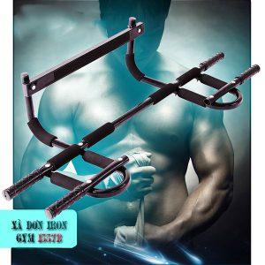 xa-don-da-nang-iron-gym-1557b